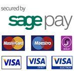 sagepay_logo.jpg